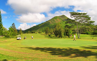 http://www.anne-rose-travel.ch/images/golf_new_caledonia_paillottes_golf_course.jpg